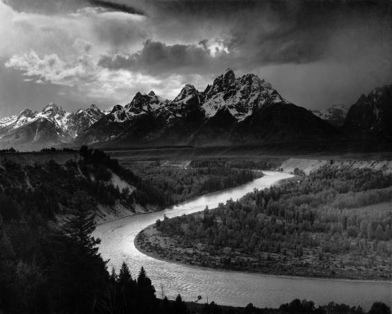 Adams_The_Tetons_and_the_Snake_River_1.jpg
