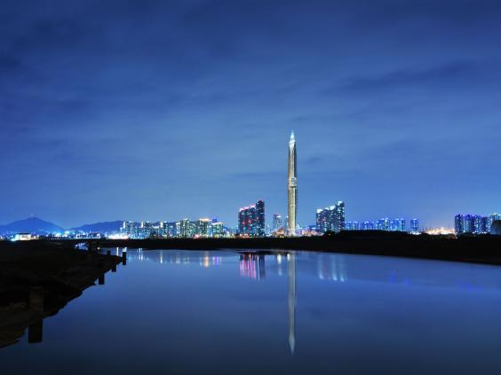 Infinity-Tower-LS1.jpg