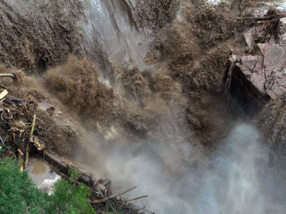 colorado-waterfall.jpg