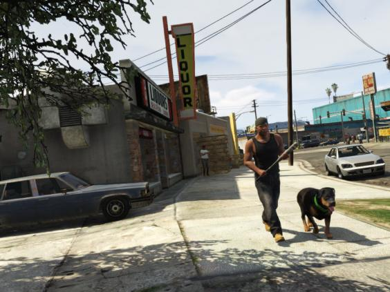 RSG_GTAV_Screenshot_362.jpg
