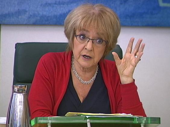 12-margaret-hodge-rt_1.jpg