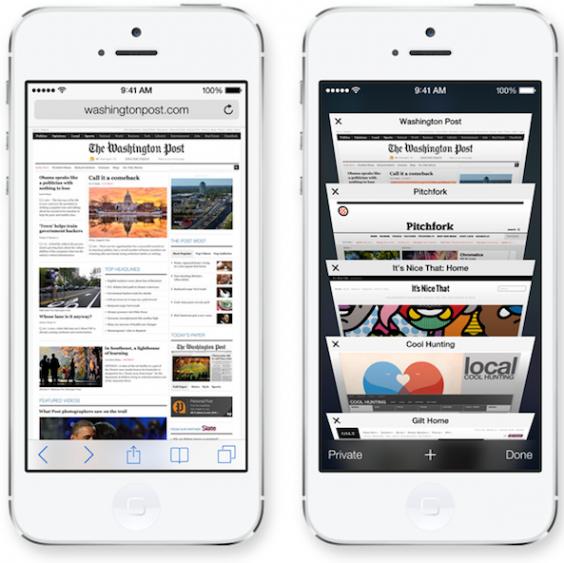 iOS-7-Safari-on-iPhone.png