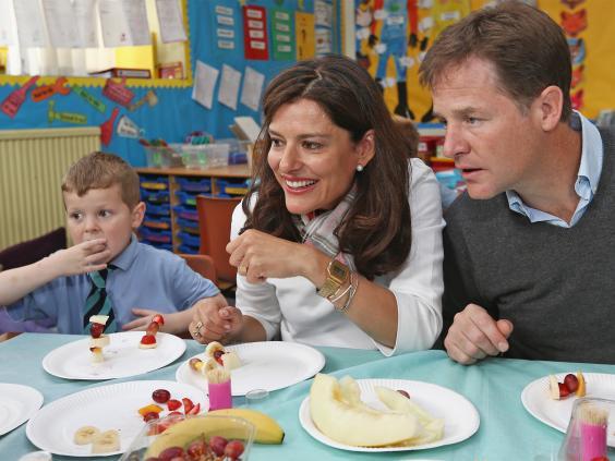 pg-2-school-meals-getty.jpg
