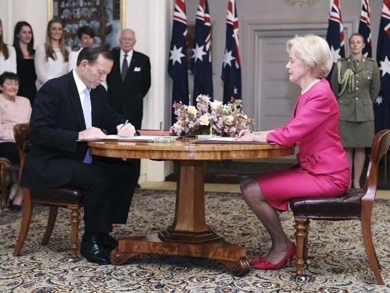 Tony-Abbott-AP.jpg