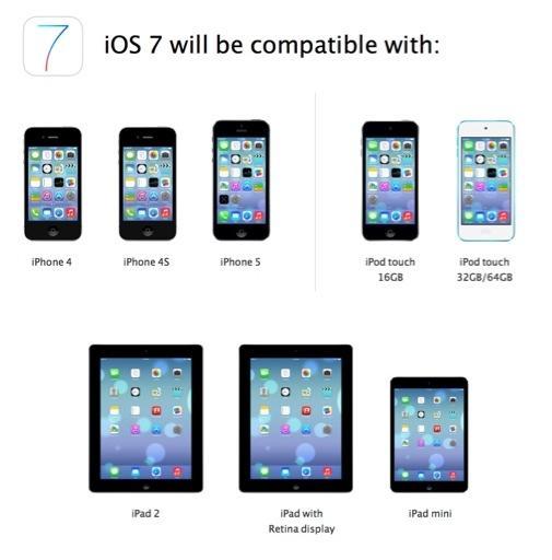 ios7-compatible.jpg