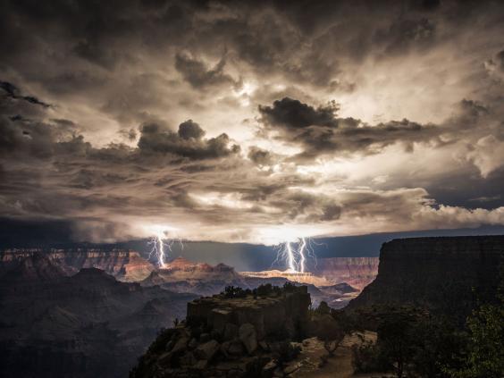 grand-canyon7.jpg