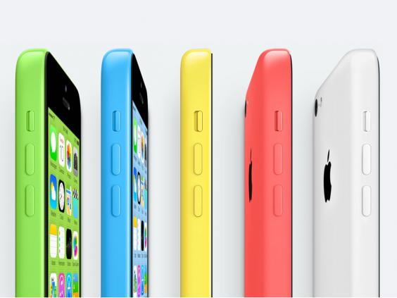 iphone_5c_apple_header_4x3.jpg