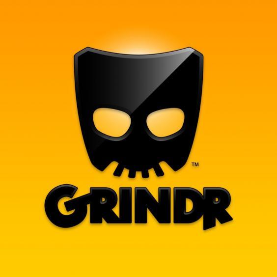 384-Grindr-Logo-gold-background-1024x1024.jpg
