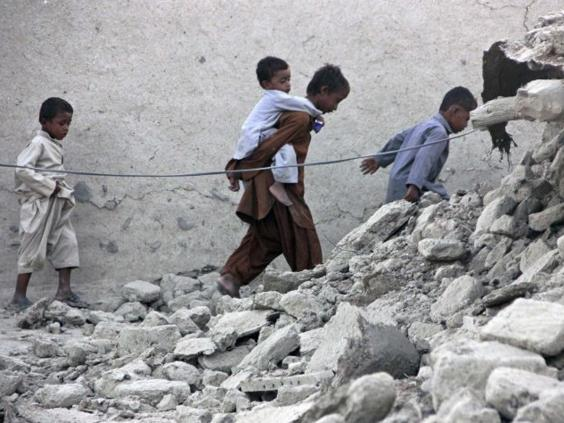 Pakistan-earthquake-REUT.jpg