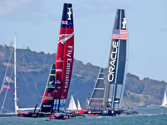 web-americas-cup-3-getty.jpg
