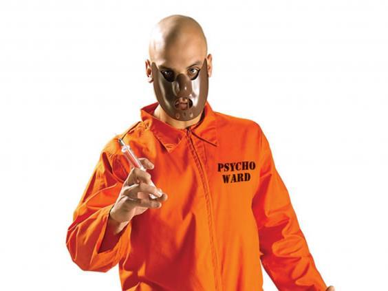 Psycho-ward.jpg