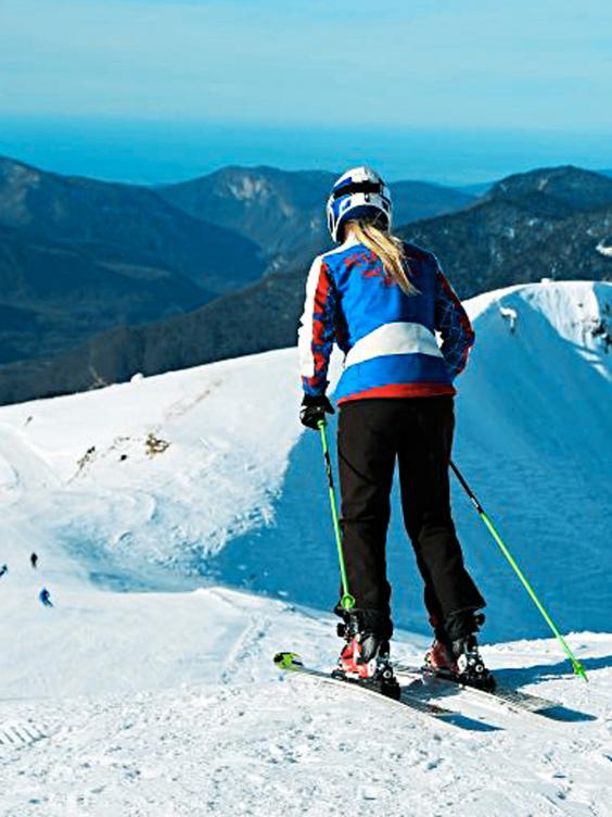skiunwelcomehosts.jpg