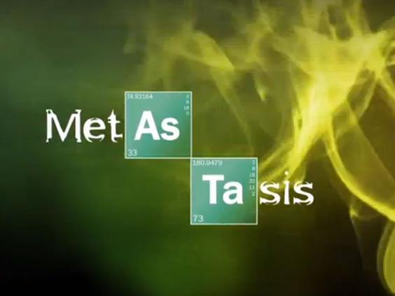 metastasis2.jpg