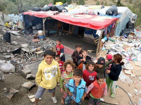 30_SYRIA3_AFP.jpg