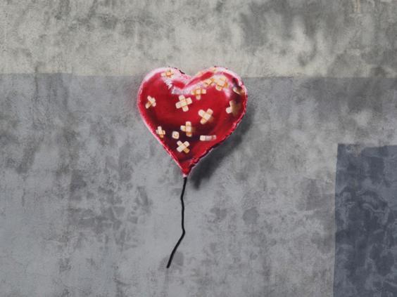 banksyheart.jpg