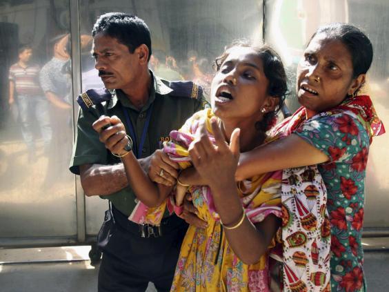 bangladesh-fire-4.jpg