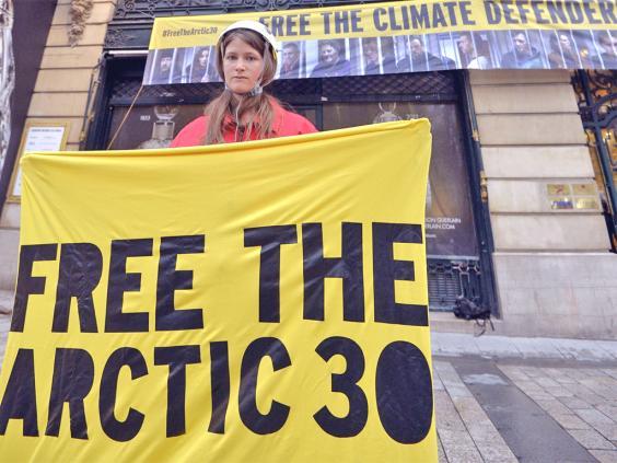 pg-14-greenpeace-getty.jpg