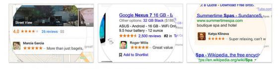 google-endorsements.jpg