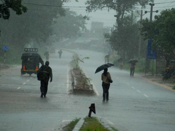 cyclone-berhampur-GETTY.jpg