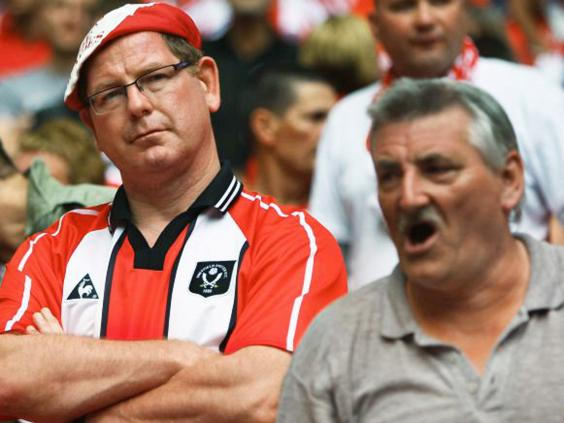 Sheffield-United-fans.jpg