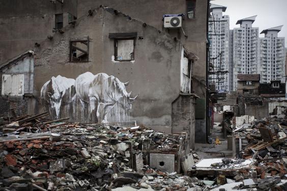 Faith47-taming-of-the-beasts-Shanghai.jpg
