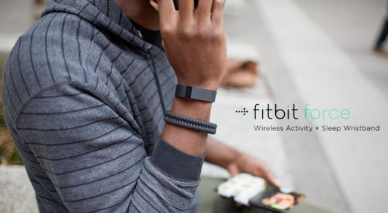 fitbit1-1380717408.jpg