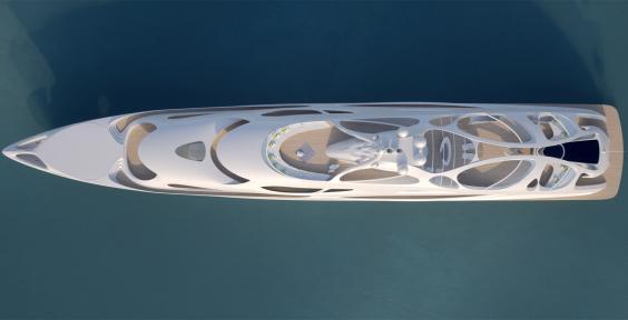 pg-20-yacht-10.jpg