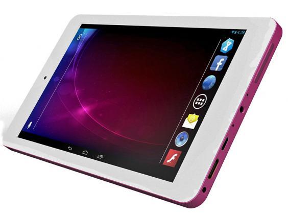 pg-38-tablets-3.jpg