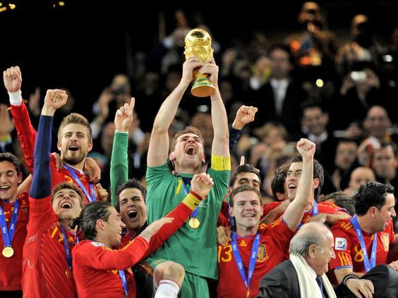 web-world-cup-2-getty.jpg