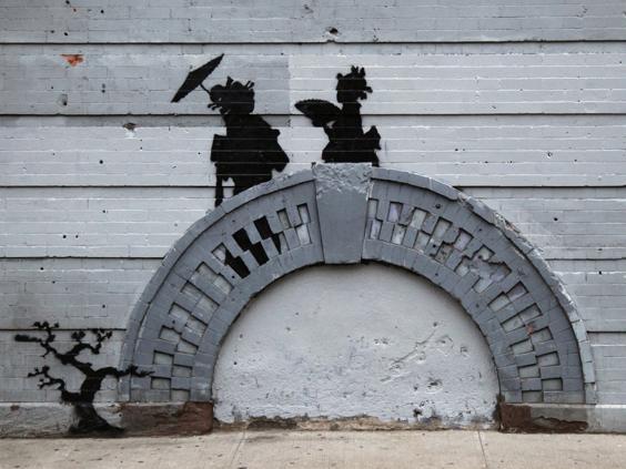banksy-japan-2.jpg