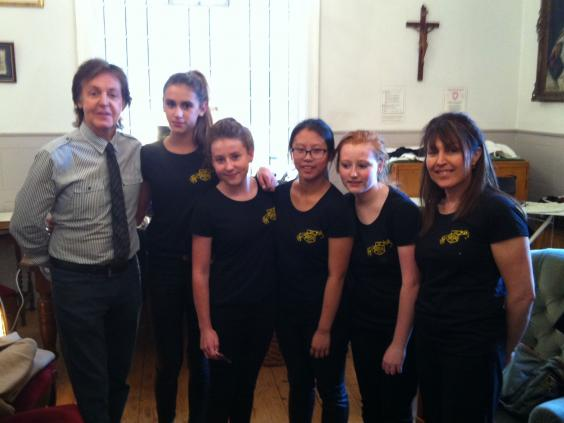mccartney-choir.jpg