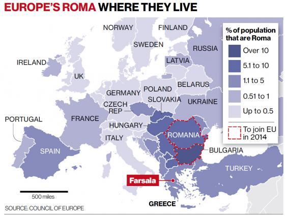 pg-34-roma-graphic.jpg