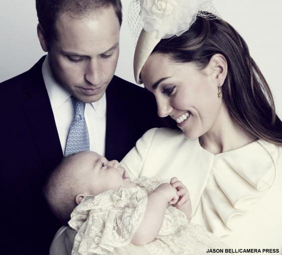 Prince-George-BELL_1.jpg