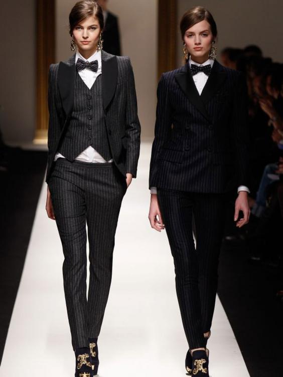 suits-12.jpg