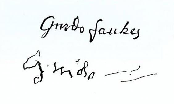 guy-fawkes-signature.jpg