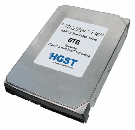 Ultrasttar-He6-600x577.png