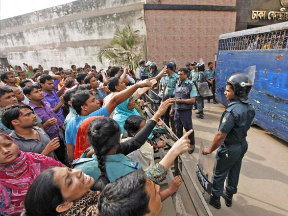 pg-34-bangladesh-reuters.jpg