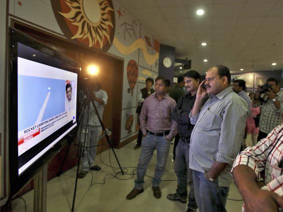 web-india-rocket-2-ap.jpg