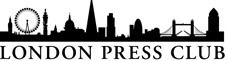 London_Press_Club-logo.jpg
