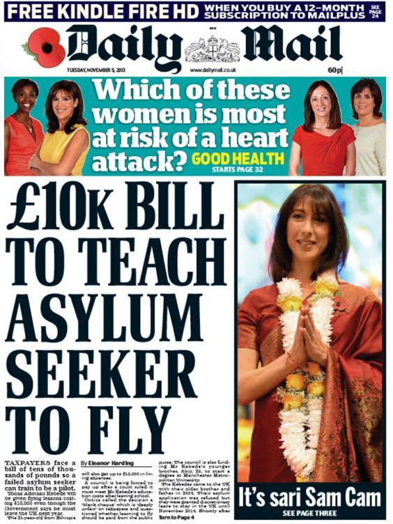 pg-14-asylum-seeker-2.jpg