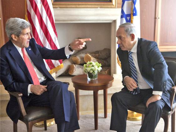 pg-36-palestine-2-epa.jpg