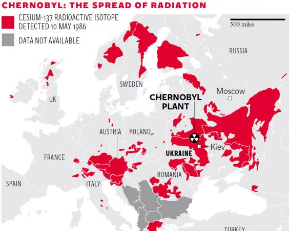 web-chernobyl-graphic.jpg