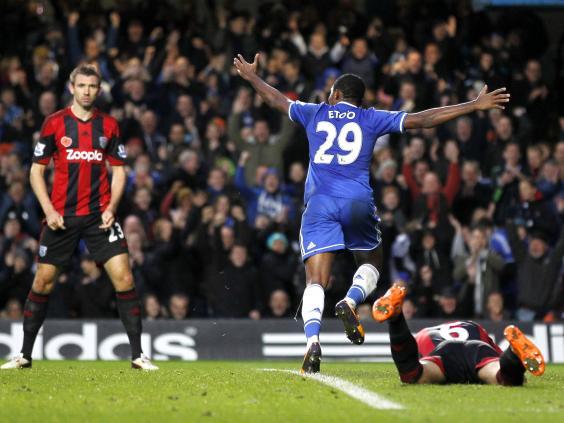 Chelsea's-Cameroonian-strik.jpg