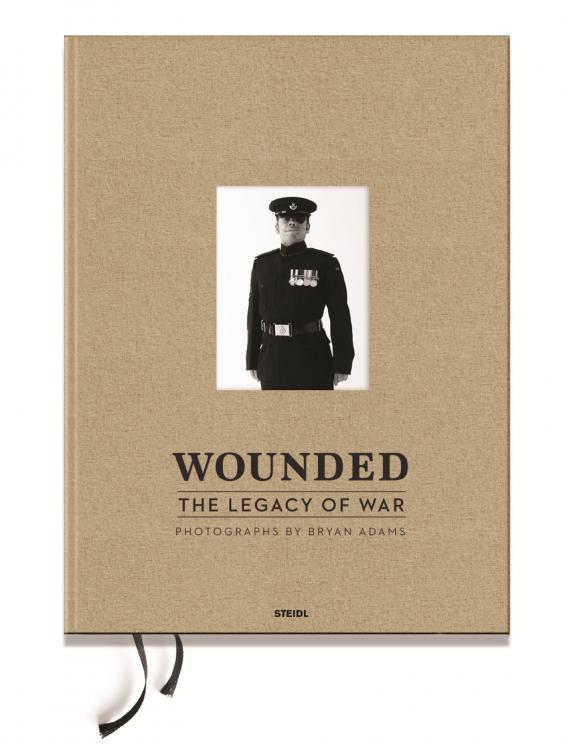 Wounded-Jacket-image.jpg