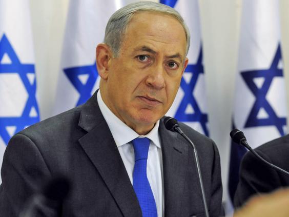 pg-30-netanyahu-getty.jpg