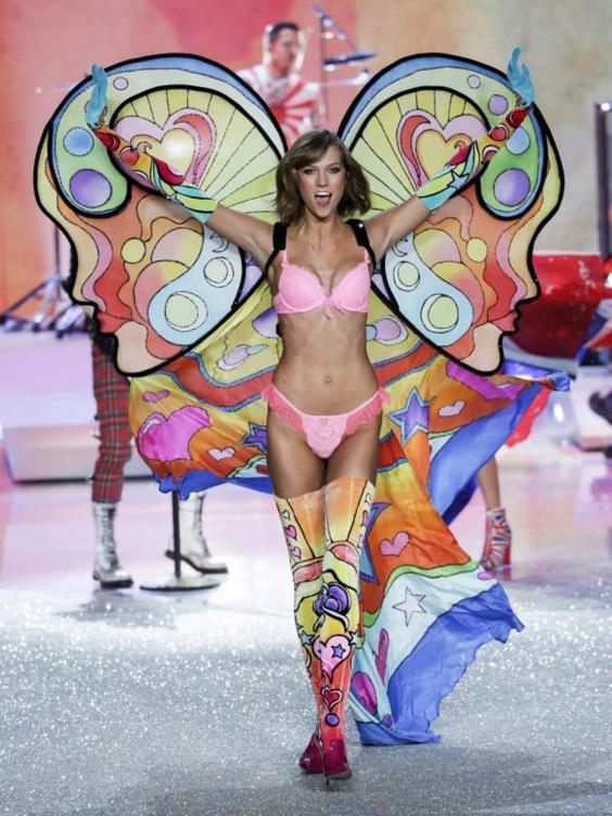 Victoria-Secret-8.jpg