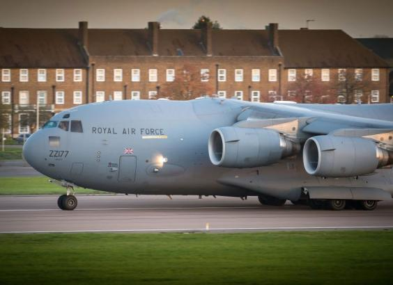 RAFplane_1.jpg
