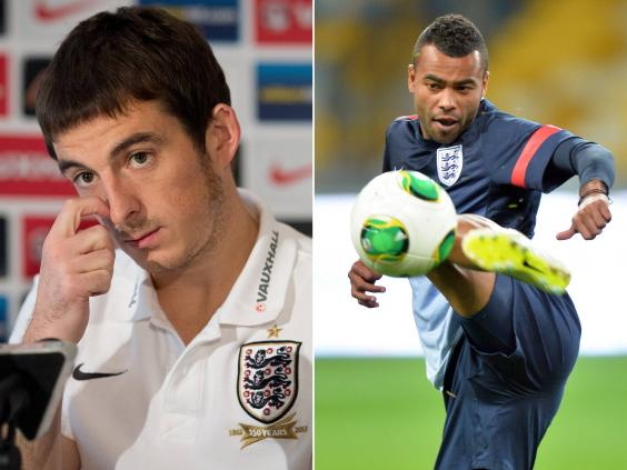 baines-ashley-cole.jpg