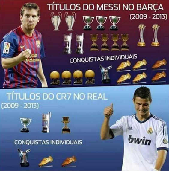 messi-ronaldo-award.jpg
