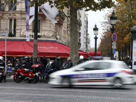 Police.Paris.jpg